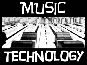 MUSIC-TECHNOLOGY-BUTTON